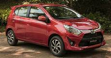 Toyota Wigo 2020 Model by Toyota Wigo 2019 Specs Prices Features