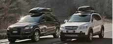 box da tetto per auto usato box portatutto da tetto per auto quale scegliere