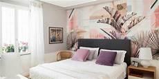 come decorare le pareti della da letto parete dietro al letto 4 soluzioni per rinnovarla cose