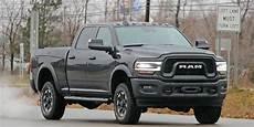 dodge truck 2020 2020 ram power wagon exposed