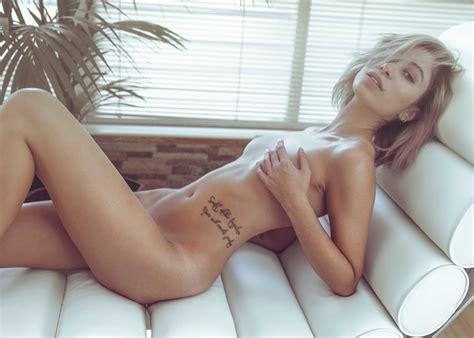 Porn Nude Black