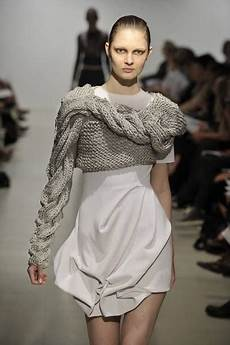 pin by back on uncool hobbies knitwear fashion