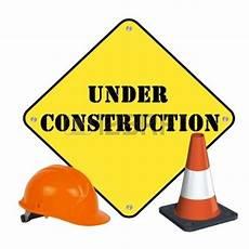 Free Clipart Sites Best Under Construction Clip Art 11201 Clipartion Com