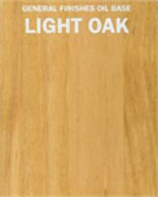 Light Oak Outdoor Wood Stain Unfinished Furniture Wood Stain Chart