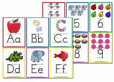 Letter Flashcards More Free Alphabet Flashcards Amp Wall Posters Free