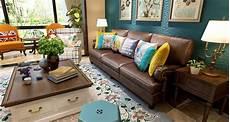 European Sofa 3d Image by Living Room European Sofa Chair Sculpture 3d Model