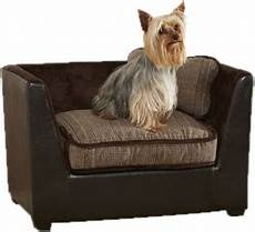 Sofa Pet Bed For Dogs Png Image by Beds You Ll Wayfair