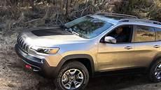 2019 jeep trailhawk 2019 jeep trailhawk road