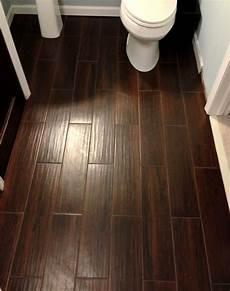 bathroom hardwood flooring ideas 22 bathroom floor tiles ideas give your bathroom a
