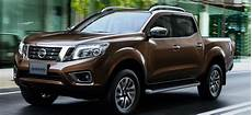 Nissan Navara 2020 Model by 2020 Nissan Navara Rumor Engine Price Sport Road