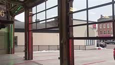 Garage Door Led Lights Led Garage Door Warning Lights Indoor Amp Outdoor Lights