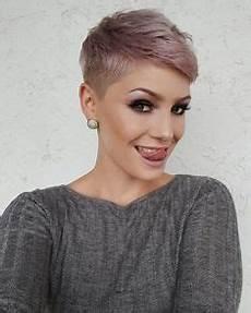 frisuren 2019 frauen cut cropped hairstyles