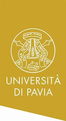 universita di pavia economia universit 192 degli studi di pavia salone dello studente