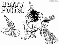Harry Potter Wappen Malvorlagen Harry Potter Coloring Pages Coloring Pages To