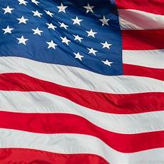 Free Flag Background Memorial Day Background 183 Wallpapertag