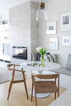dining room ideas for apartments small dining room decor ideas for your home and apartment