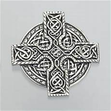Welsh Celtic Designs Jm Crafts Welsh Designs Gt Welsh Brooches Gt Celtic Wheel