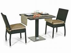 sedie per ristorazione sedie per ristoranti emerson