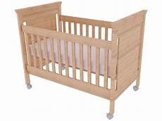 moving a baby fom a cot bed to a toddler bed age and