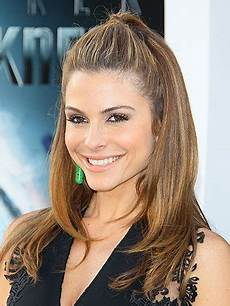 frisuren rundes gesicht pony the 45 best hairstyles for faces
