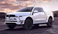 2019 Tesla Truck by New Tesla Truck Will Cost 50 000 Electric