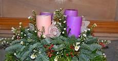 colore candele avvento dipingere su tessuto