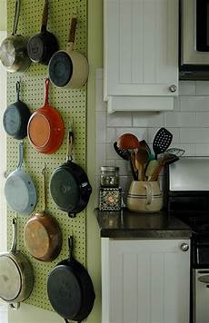 30 diy kitchen projects for this