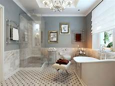 bathroom paint ideas bathroom paint ideas idea painting company