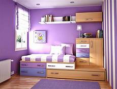 toddler bedroom ideas bedroom ideas designs home design garden