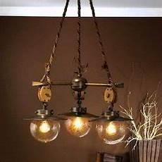 Rope Lighting Suppliers Ireland Rope Light Ropelight Latest Price Manufacturers Amp Suppliers
