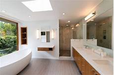 fresh bathroom ideas modern bathroom ideas to create a clean look modern home