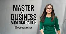 Masters Of Business Administration Jobs Master Of Business Administration Mba