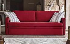poltrone e divani frau prezzi poltrone e sofa i prezzi dei divani e le promozioni bcasa
