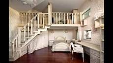Awesome Bedroom Ideas Unique Bedroom Design