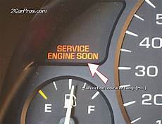 Infiniti Fx35 Check Engine Soon Light Pcm Replacement Page 2 Saturnfans Com Forums