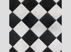 Pin by Dietmar Hoffmann on textures   Black, white tiles, Texture, Black tiles