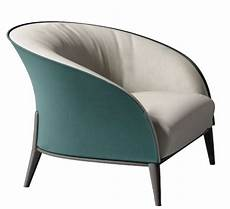 Reclining Sofa Cover Png Image by Pin By Bina Sohail On Furniture Upholstery Armchair