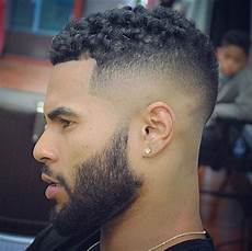 best hairstyles for black men 2017 hairstyles 2018