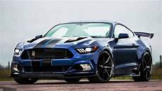 2019 Ford Shelby Gt500 by New Shelby Mustang Gt500 2019 Pictures And We