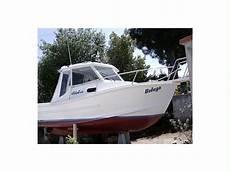 calafuria 6 cabin 20 cabin in tuscany power boats used 10055 inautia