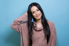 musgraves chart history musgraves talks acid trips touring with harry