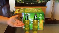 Bud Light Lime A Commercial Bud Light With Lime New Bottle With A Twist Review Youtube