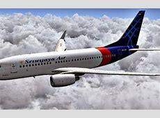 Sriwijaya Air Group Adds Flight Schedules