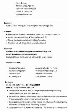 Creating A College Resume Resume Examples For University Applications College