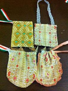 fabric crafts useful easy craft for reuse scrap fabrics to make