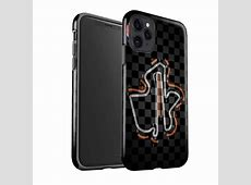 STUFF4 Gloss Tough Case for Apple iPhone 11 Pro Max