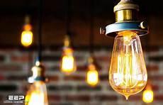 Light Design 7 Key Steps In Lighting Design Process Eep