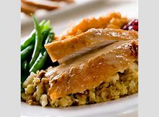 2017 Thanksgiving Day Dinners in Breckenridge!   Best of