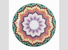 Buy Missoni Home Zig Zag   Round Platter   Amara