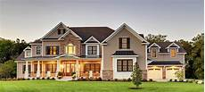 Exterior Home Painting Free Exterior House Painting Estimate M E Painting